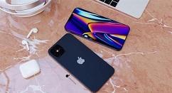 iphone12怎樣預售購買紫色 蘋果12紫色預售購買方法