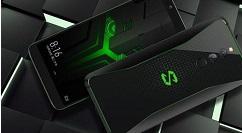 黑鯊4pro手機如何值得入手嗎?黑鯊4pro屏幕與性能配置講解