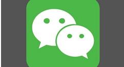 微信如何删除应急联系人?微信删除应急联系人步骤