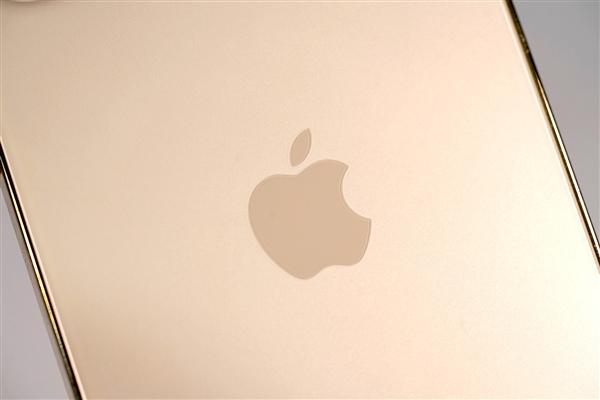 新一代Apple TV将发布:支持120Hz