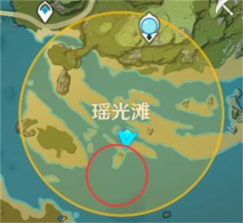 原神纯水探索活动地平的边缘任务怎么完成?原神纯水探索活动地平的边缘任务完成方法