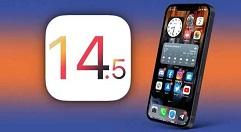 iOS14.5.1值得更新吗?iOS14.5.1更新哪些内容