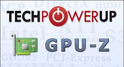 显卡识别工具 GPU-Z 发布 2.39.0 版本更新 支持 Intel i740