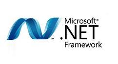 microsoft .net framework如何卸载?microsoft .net framework快速卸载方法