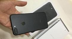 iPhone轻点背面如何关闭?iPhone轻点背面禁用步骤