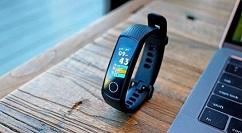 华为手表如何设置微信消息提示?华为手表设置微信消息提示教程
