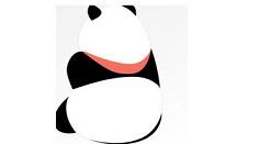 如何设置熊猫吃短信拦截功能?熊猫吃短信拦截功能设置方法介绍