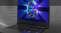 小米电脑如何重新装win10系统?小米电脑重新装win10系统的步骤方法