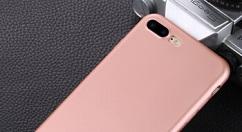 苹果手机怎样开启麦克风权限?苹果手机开启麦克风权限步骤