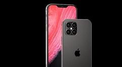 苹果12如何看最近清除照片?苹果12查看最近清除照片方法