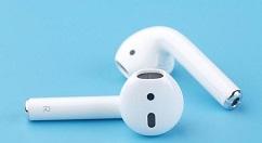 苹果手机如何连接华为蓝牙耳机?苹果手机配对华为蓝牙耳机教程