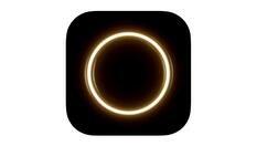 """紧跟字节步伐!快手修图 App""""原片""""登陆苹果 App Store"""