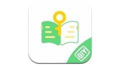 """""""爱奇艺教育""""App 登陆苹果 App Store 寓教于乐的线上学习平台"""
