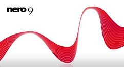 nero9刻录软件如何安装?nero9刻录软件安装的方法