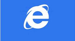 internet explorer 9怎么卸载?internet explorer 9卸载方法