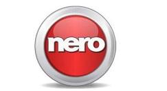 nero12刻录软件如何安装?nero12刻录软件安装教程