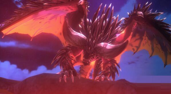 怪物猎人物语2破灭之翼怎么赚钱?怪物猎人物语2破灭之翼赚钱方法