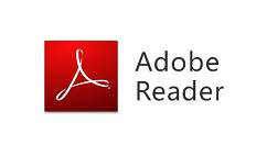 adobe acrobat reader dc怎么复制文字?adobe acrobat reader dc复制文字的方法