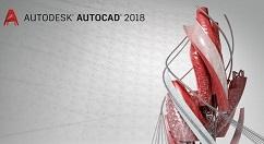 autocad2010怎么新建图层?autocad2010新建图层的方法