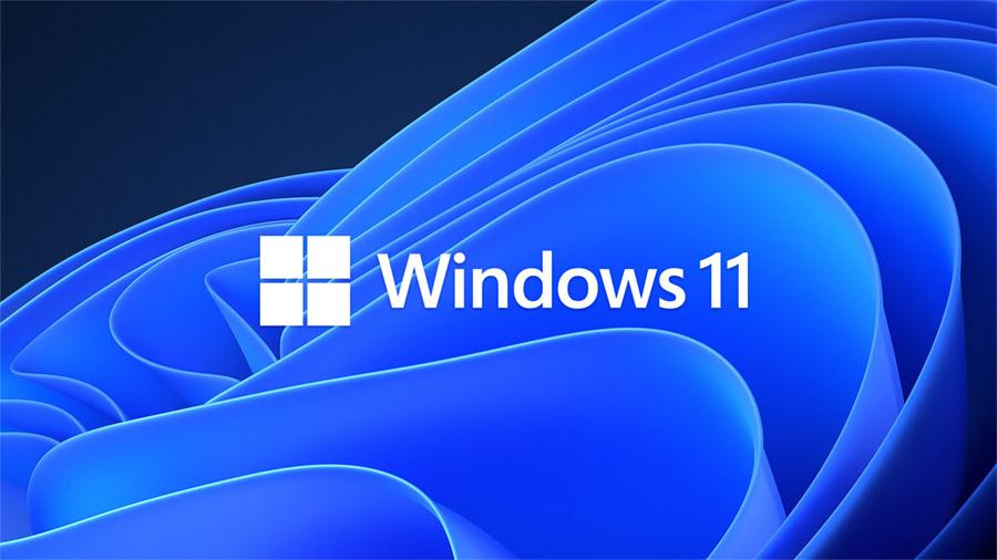 NVIDIA 推出首款支持Windows 11 的 471.41 WHQL 驱动