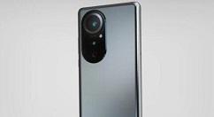 華為今日正式公布華為P50 Pro:拍攝的首個官方樣張