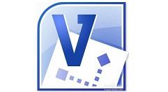 microsoft visual c++ 2008怎么安装?microsoft visual c++ 2008安装方法