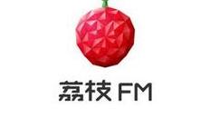 荔枝FM怎樣在直播間發送紅包?荔枝FM直播間紅包發送方法介紹