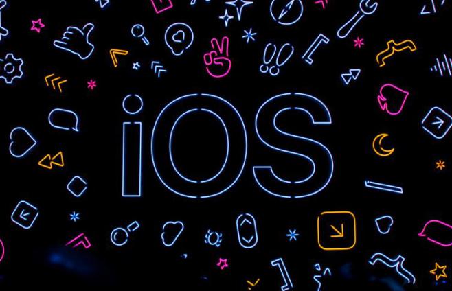 ios14.7rc版本更新哪些內容?ios14.7rc版本更新內容分享截圖