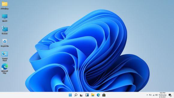 vm虚拟机如何安装Win11系统?Win11系统安装到vm虚拟机技巧方法截图