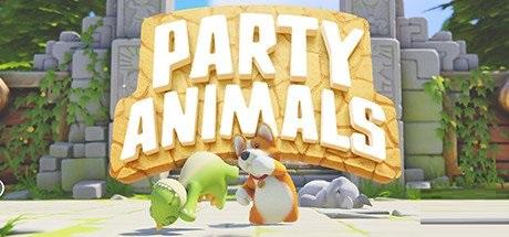 国产多人欢乐休闲游戏《派对动物》2022年登陆PC和Xbox 支持简中