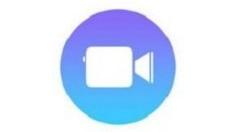 可立拍怎么将视频添加到相册?可立拍将视频添加到相册的方法