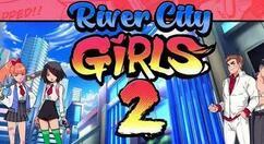 動作游戲《熱血少女2》公開兩名新角色Marian和Provie