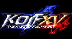 SNK格斗新作《拳皇15》将在2021年东京电玩展开启试玩
