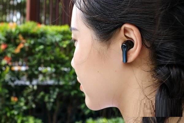 vivotws2e耳机怎么样?vivotws2e耳机介绍截图