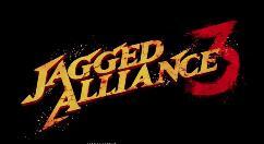 回合策略游戏《铁血联盟3》公布 将登陆Steam