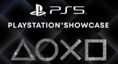 索尼 PlayStation 展示会9月9日举行 可窥视PS5未来