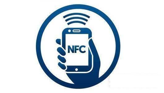 iqooz5x支不支持NFC?iqooz5x支不支持NFC介绍