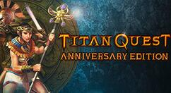 Steam喜加二:《泰坦之旅十周年纪念版》和《铁血联盟1黄金版》免费领取