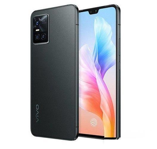 vivos10e怎么备份手机联系人?vivos10e备份手机联系人方法