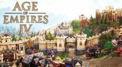 《帝国时代4》创意总监:后续DLC将多样化为满足不同类型玩家