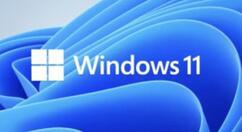 Windows 11 21H2 预览版已推送给商业用户
