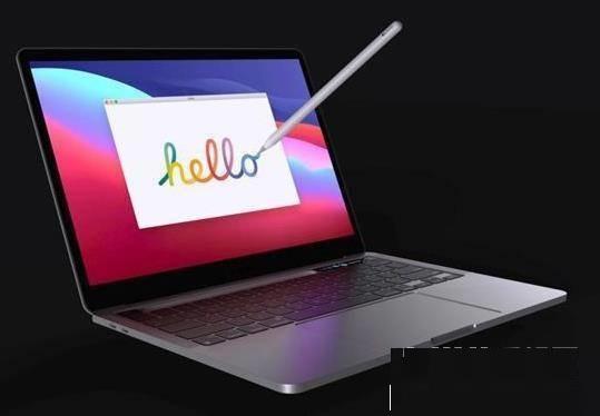 MacBookPro2021屏幕刷新率是多少?MacBookPro2021屏幕刷新率详情