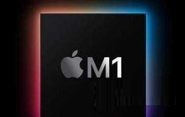 MacBookPro2021屏幕刷新率是多少?MacBookPro2021屏幕刷新率详情截图