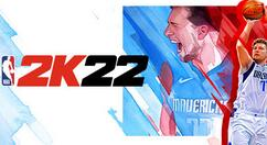《NBA 2K22》所有版本今天正式公布