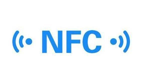 opporeno7pro+支不支持NFC?opporeno7pro+支不支持NFC介绍