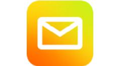 QQ邮箱怎么在线编辑简历?QQ邮箱在线编辑简历教程