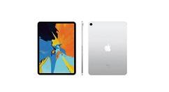 iPad怎么使用微信分屏功能?iPad使用微信分屏功能教程