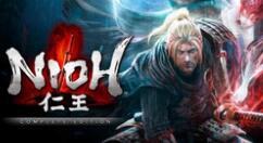 Epic喜加二:《仁王完整版》和《庇護所》免費領取