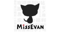猫耳fm弹幕屏蔽词在哪里添加?猫耳fm弹幕屏蔽词添加教程