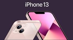 iPhone13數據遷移有哪些問題?iPhone13數據遷移問題介紹